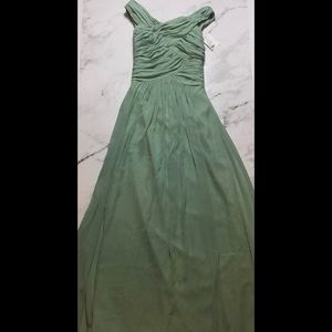 Dressy Collection Prom Dress